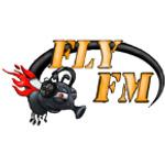 Radio FLYFM