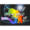 RWC RADIO