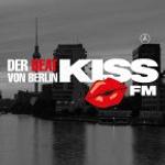 KISS FM Berlin