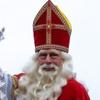 Sinterklaas Radio