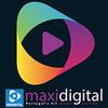 Maxi Digital Infantl