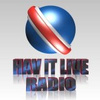 Havit Live Radio