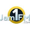 Jam1FM