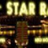 All-Star Oldies Radio