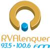 Radio Voz De Alenquer