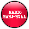 Radio Nanj-Ngaa