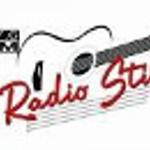 Radio Stil Shanson