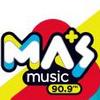 masmusic 90.9fm