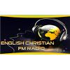 English Christian FM