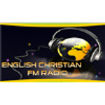 English Christian FM