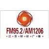 Jiangsu Finance Radio