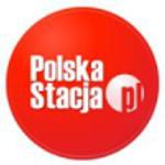 PolskaStacja.pl HardStyle