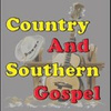 Country And Southern Gospel