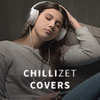 ChilliZET Covers