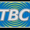 TBC FM
