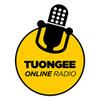 Tuongee FM