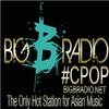 Big B Radio - CPOP
