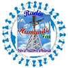 Radio Humanite FM (Haiti)
