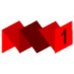 MusicVictim - MV1