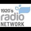 The 1920's Radio Network