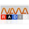Radio Nawa - Arabic