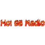 Hot95Radio