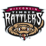 Wisconsin Timber Rattlers Baseball Network