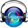 ACTUALIZANDO RTV
