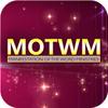 MOTWM RADIO