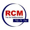 Rádio Campo Maior