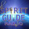 GospelSpiritGuideRadio