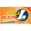 Radio Doble L 95.3 Fm