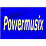 Powermusix Radio