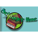 Schlager Time Radio