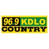 96.9 KDLO Country