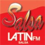 Latin.FM - Salsa