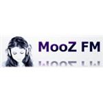 Mooz FM Radio