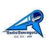 Radio Rancagua (AM)