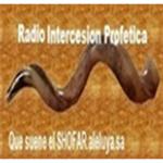 Radio intercesion profetica usa