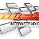 #Musik.HardeR on RauteMusik.FM