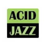 Acid Jazz Radio