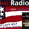 NYCountryRadio.com