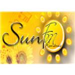 Radio Sun Wave