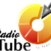 RTS Radiotube