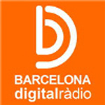 Barcelona Digital Ràdio