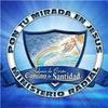 Radio Pon Tu Mirada En Jesus
