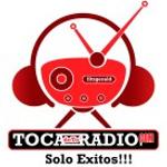 TOCA DE TO RADIO