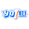 Yo! Radio