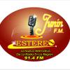 Junín Stereo 91.4
