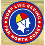 Surf Life Saving Far North Coast
